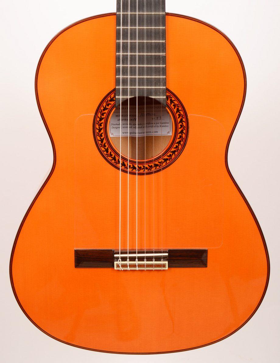 02-ramirez-estuio-flamenco-f