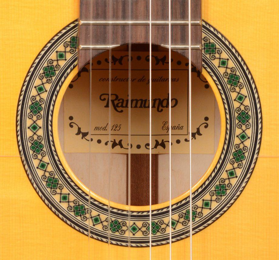 05-raimundo-lefthanded125-r