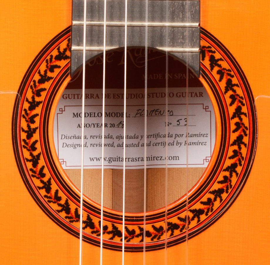 05-ramirez-estuio-flamenco-r