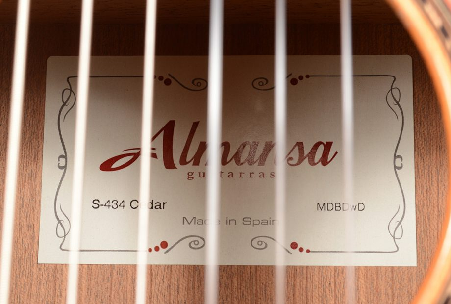 06-almansa434sen-l