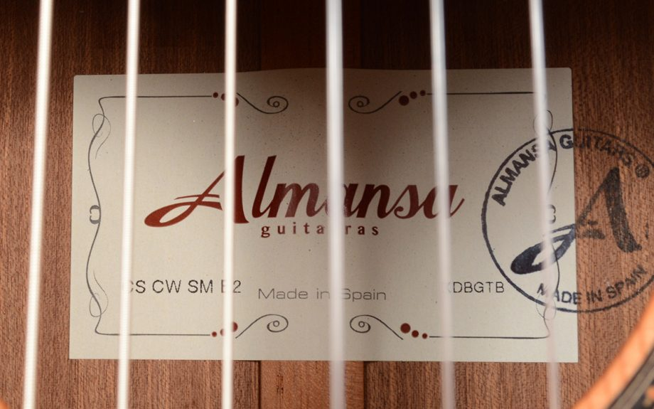06-almansacscwsm-l