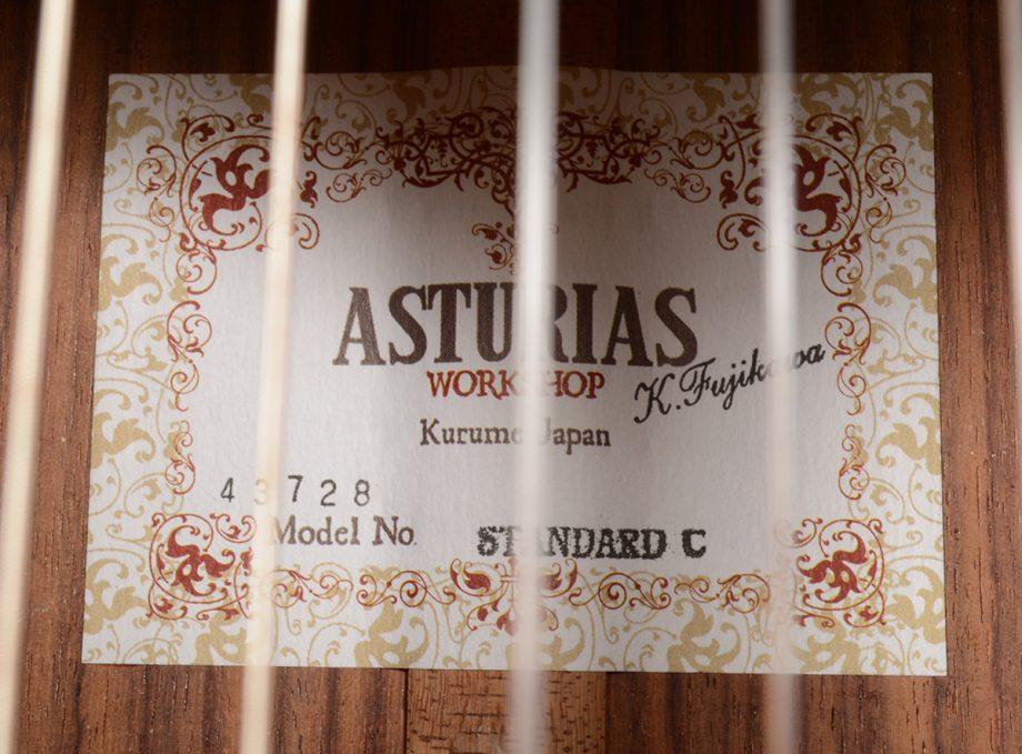 06-asturias-650-l