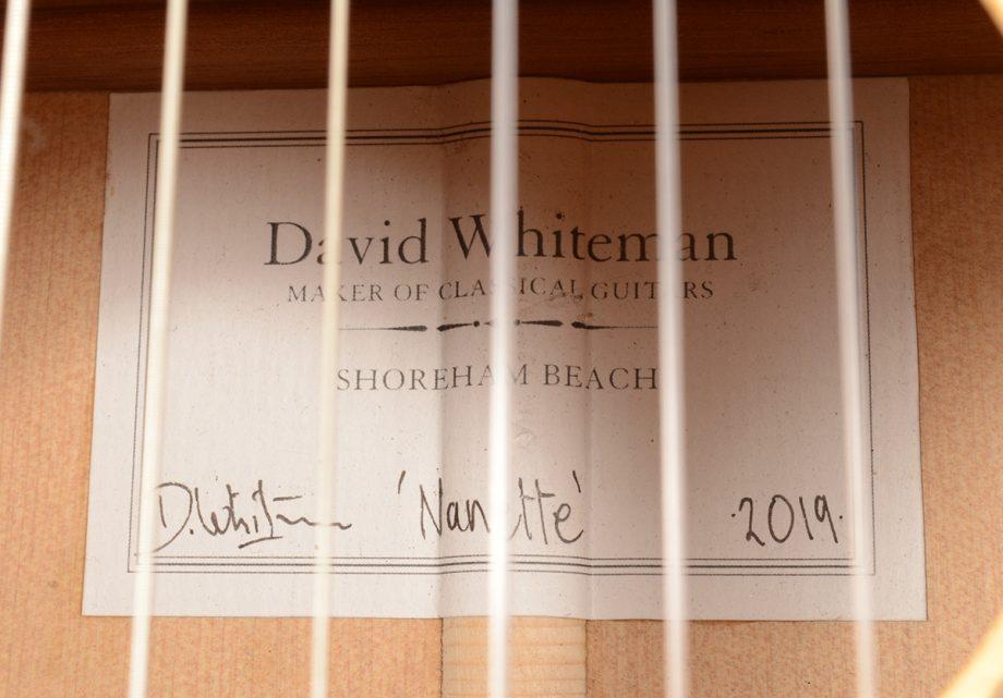 06-david-whiteman-2019l
