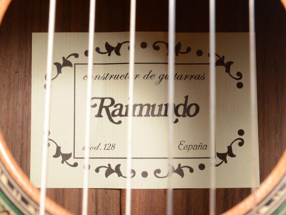06-raimundo-128c64l