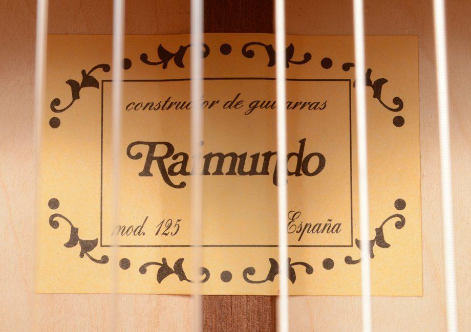 06-raimundo-lefthanded125-l