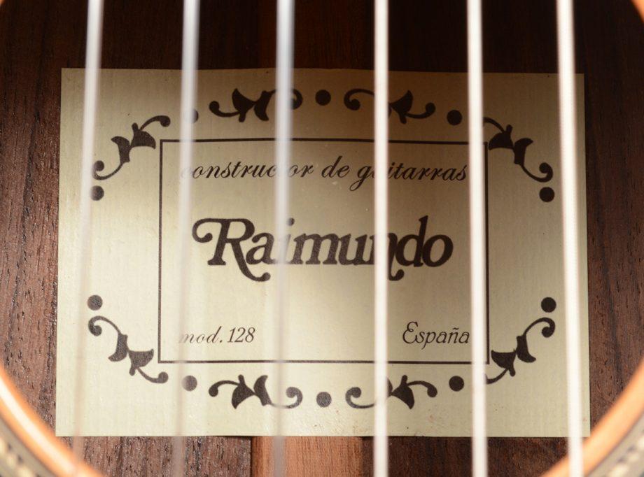 06-raimundo128c-lh-l