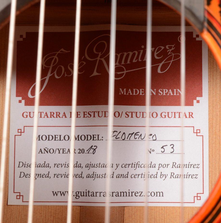 06-ramirez-estuio-flamenco-l