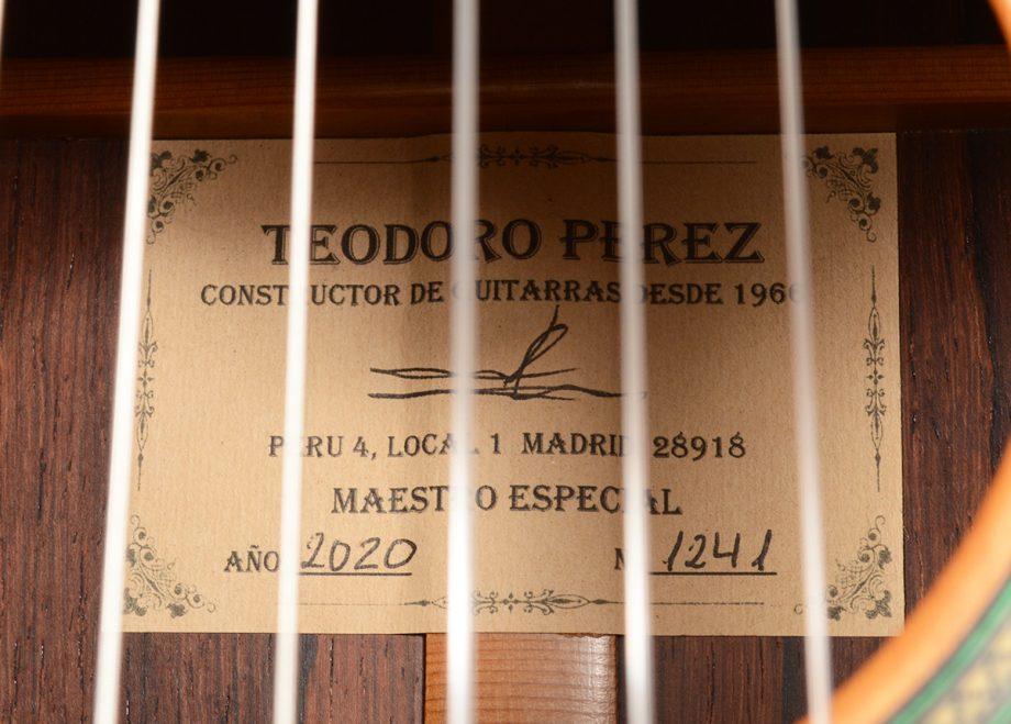 06-teo-perez-maestespec-cedl