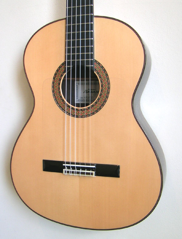 Almansa449Negf