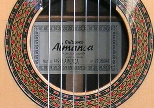 Almansa449Negl