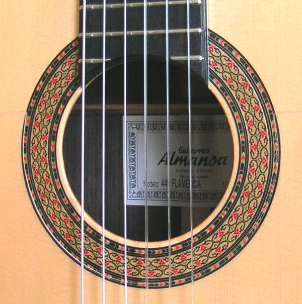 Almansa449Negr