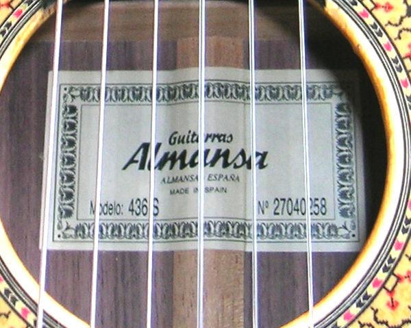 Almansa_436_Sl