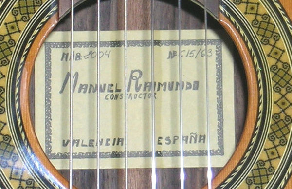 RaimundoC15sl