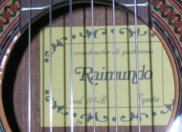 Raimundo_104_B_L_H_l