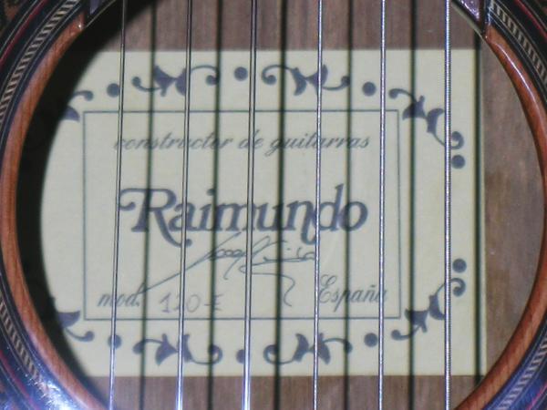 Raimundo_120E_L_H_l