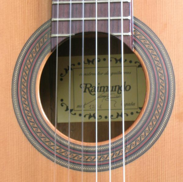 Raimundo_120E_L_H_r