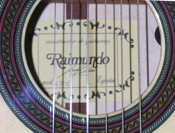Raimundo_630e_L_H_l