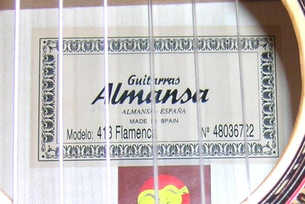 almansa413flal