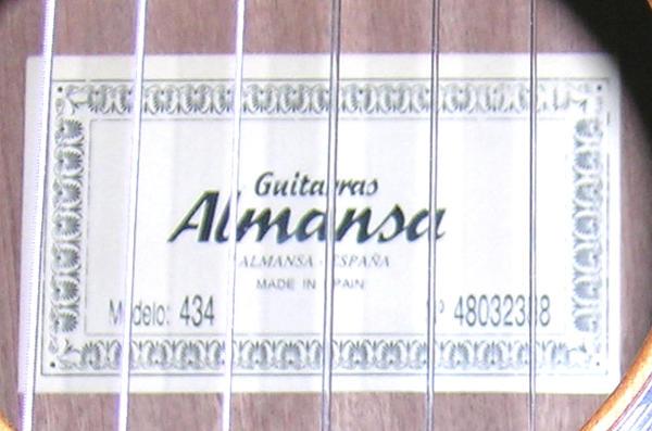 almansa434l