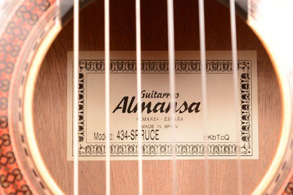 almansa434sl