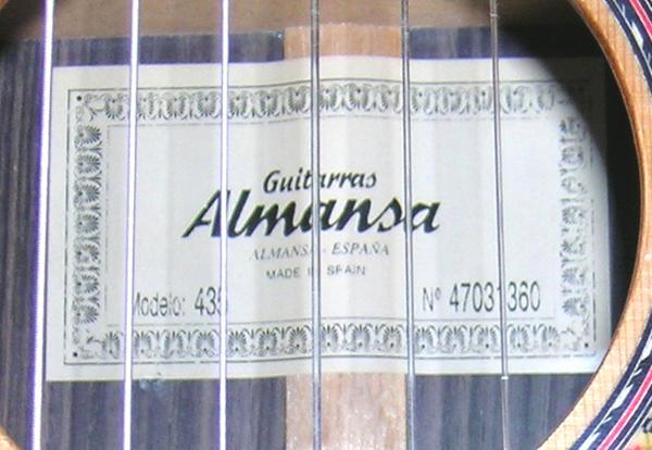 almansa435l