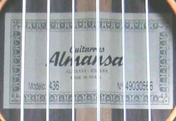 almansa436l
