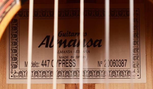 almansa447l