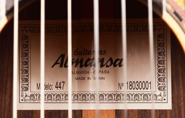 almansa447negral