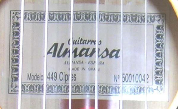 almansa449cypl