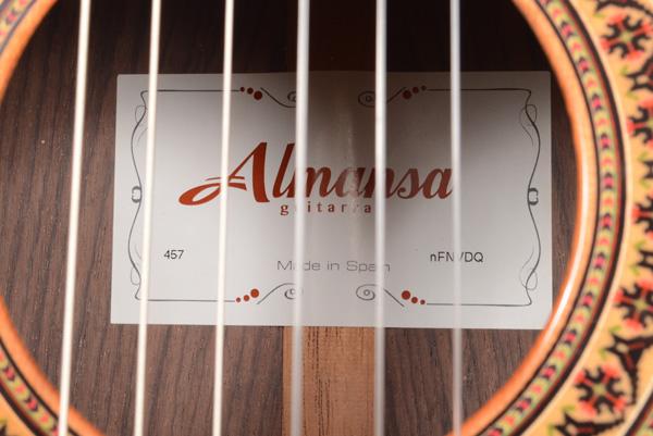 almansa457cl