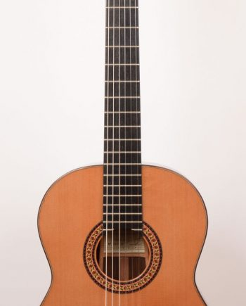 Victor Anglada South American/Cedar