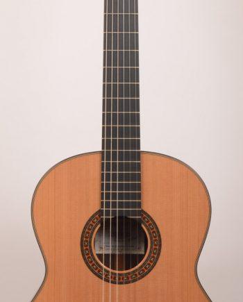 Asturias Standard 640
