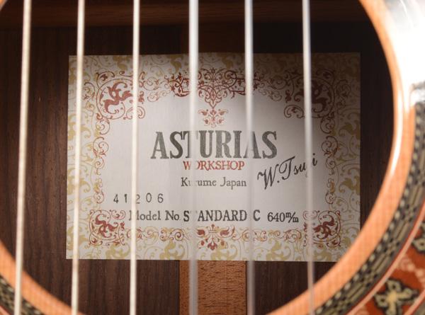 asturiasstandard640l