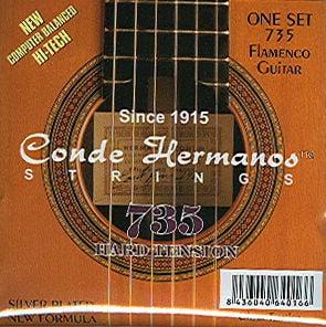 condehermanos735