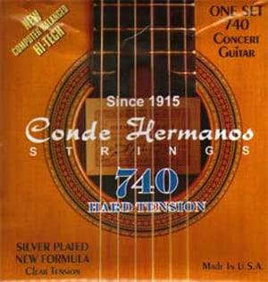condehermanos740