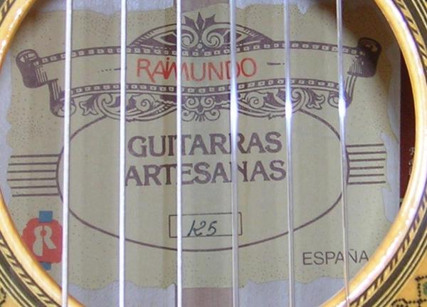 raimundo125l