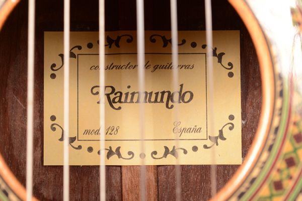 raimundo128cl