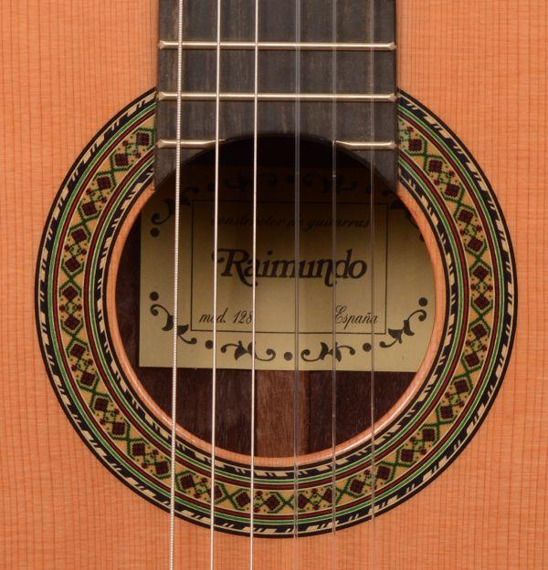 raimundo128cr