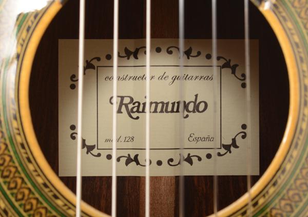 raimundo128sl