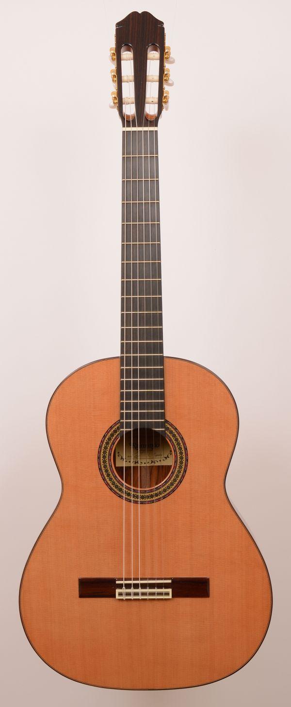 Raimundo 129 Cedar