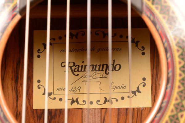 raimundo129cl