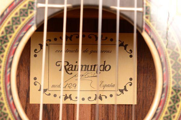 raimundo129sl
