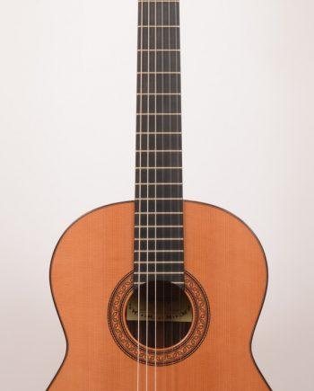 Raimundo 130 Cedar
