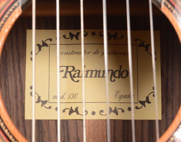 raimundo130cl