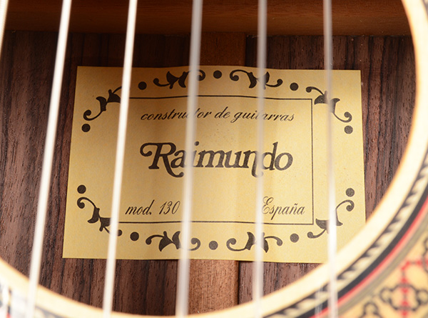 raimundo130s_l