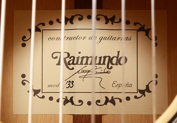 raimundo133wheobo_sl