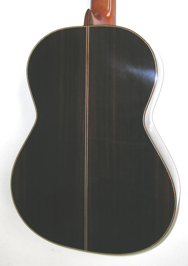 raimundo140b