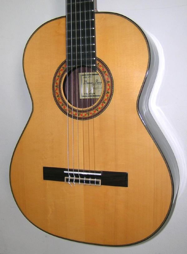 raimundo140f