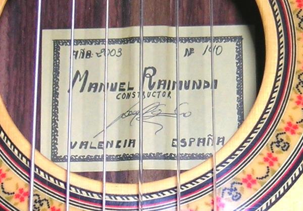 raimundo140l