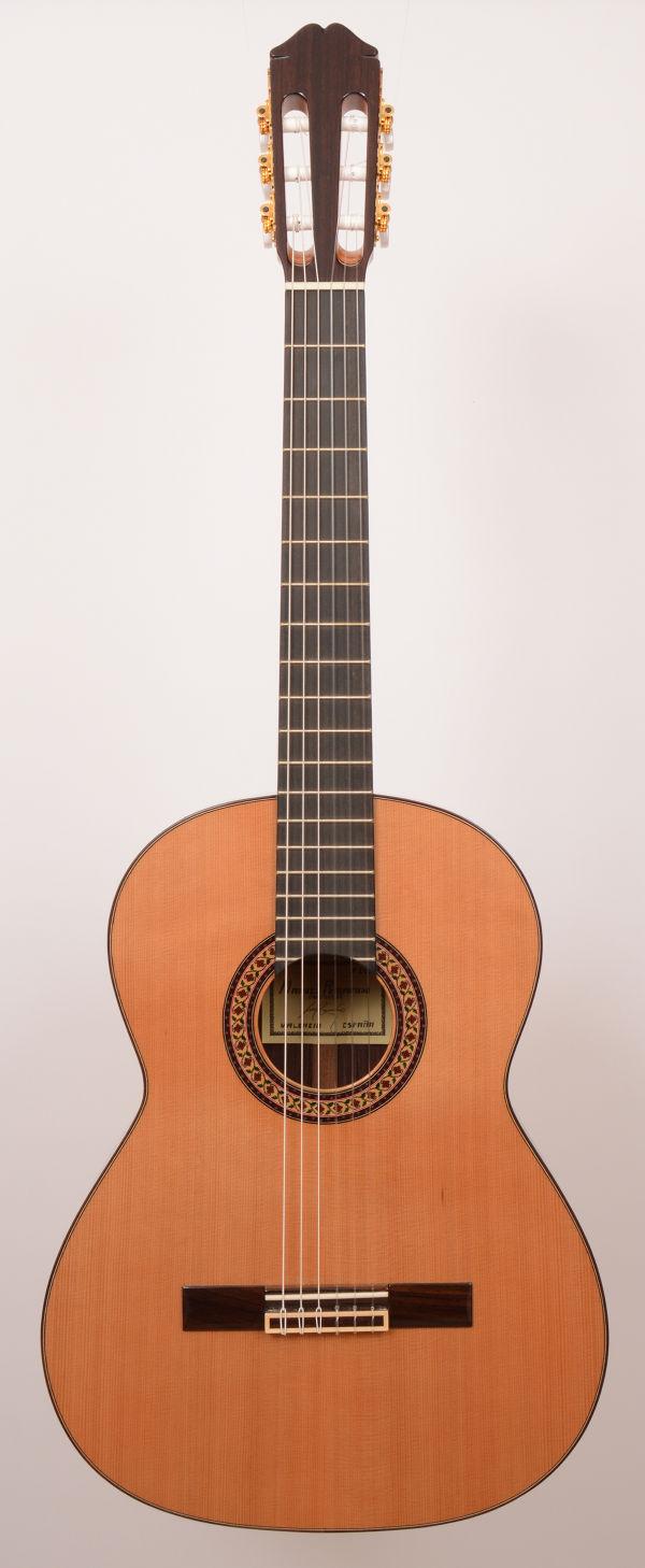 Raimundo 146 Cedar